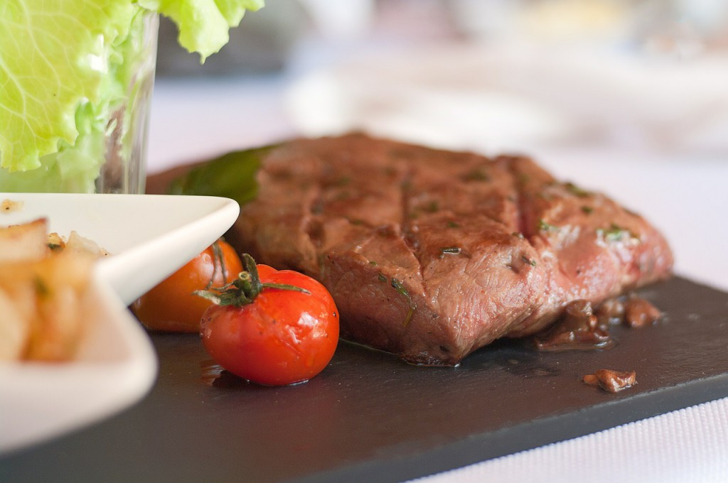 steak-387728_1280
