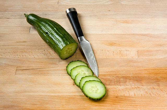 cucumber-163954_640
