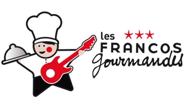 francos_gourmandes_2013_600x340_0
