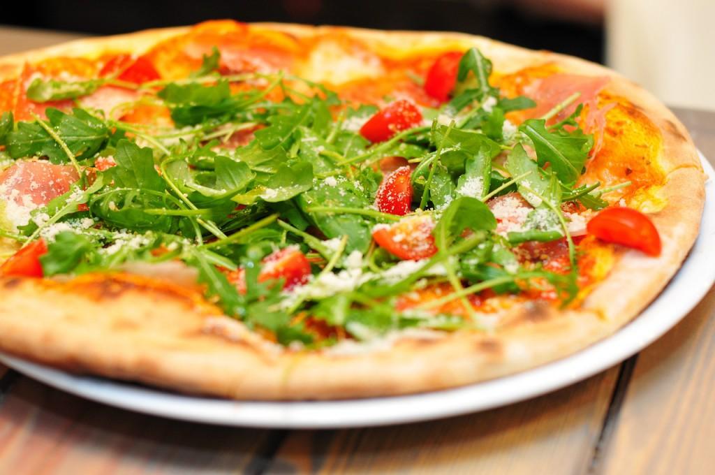 pizza-711662_1280