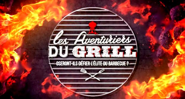 weber-nosite-tele-realite-facebook-promouvoir-barbecues-weber