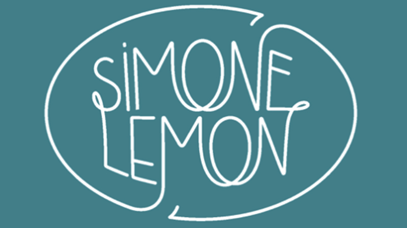 Edito-Simone-lemone