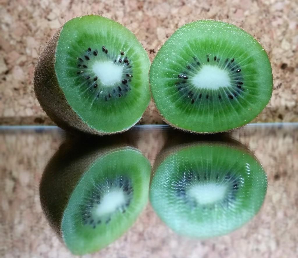kiwi-615436_1280