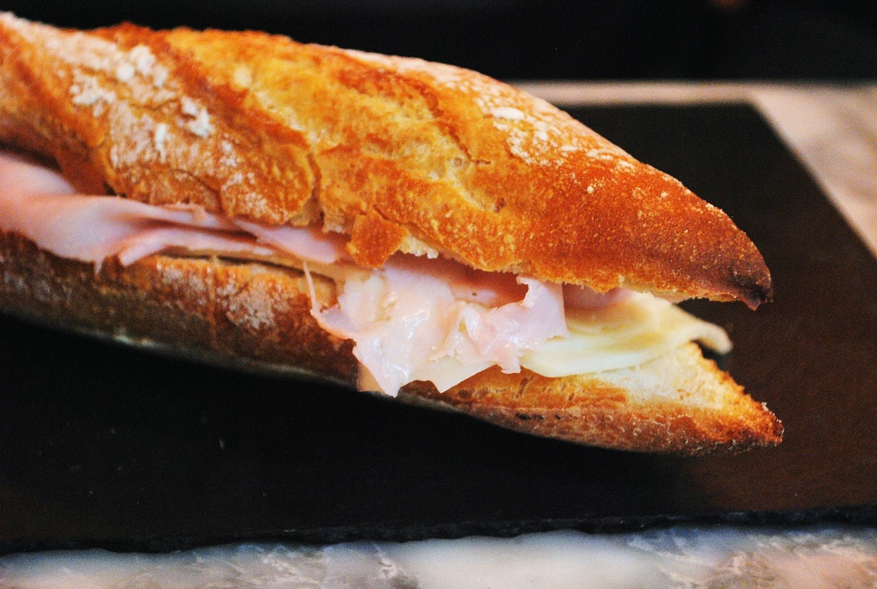 sandwich-691875_1280