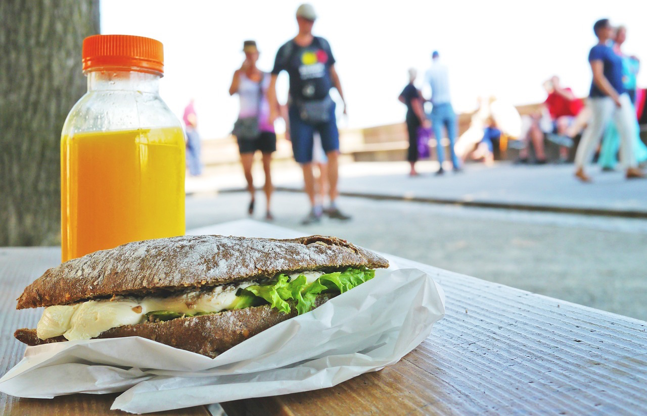 sandwich-833607_1280