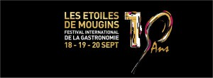Etoiles de Mougins photo
