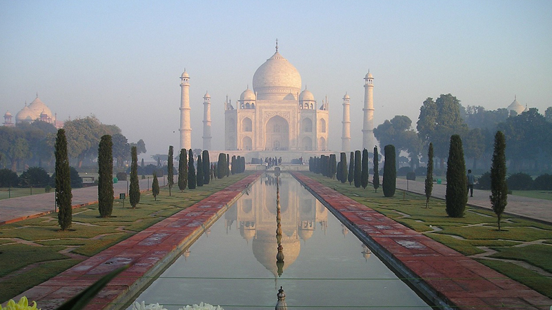 Inde-couv