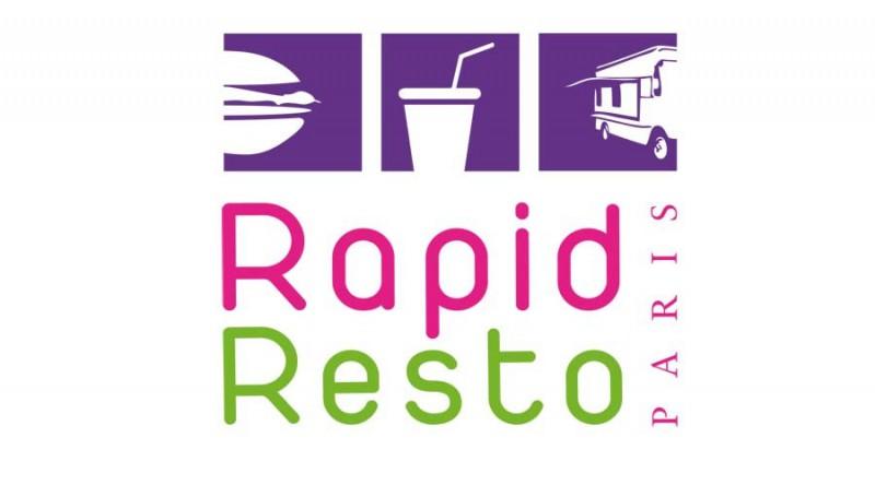rapid-resto-900x500