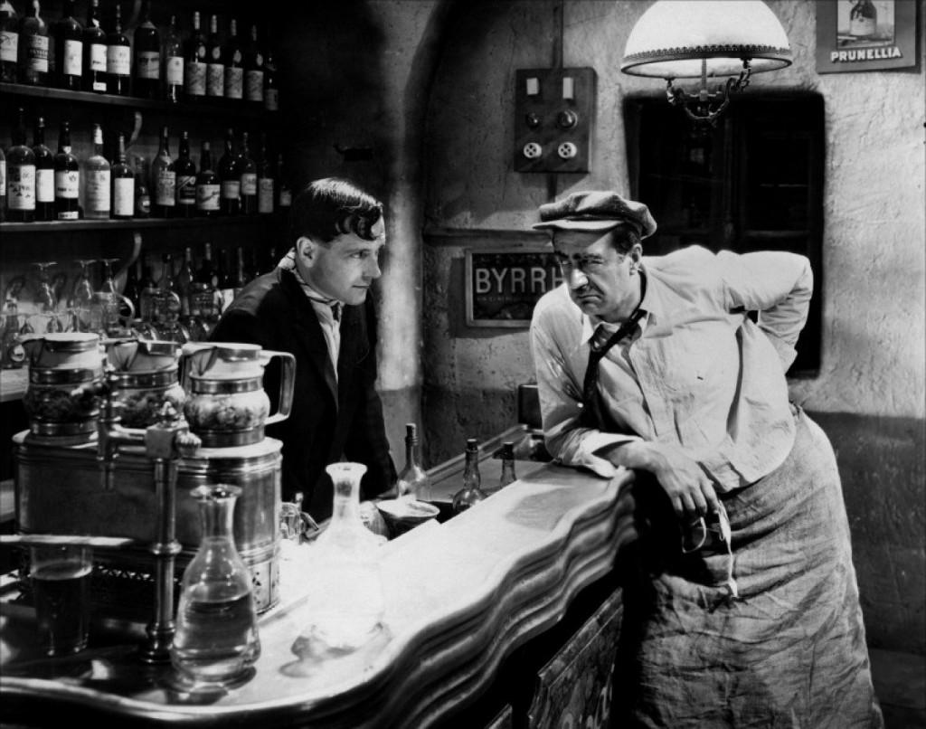 Une histoire de bistronomie le blog d 39 hotelrestovisio for Recherche t3 bordeaux