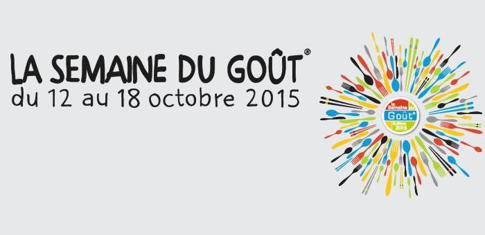 2015-06-22_semaine-du-goy-t-2015-destination-baie-de-somme
