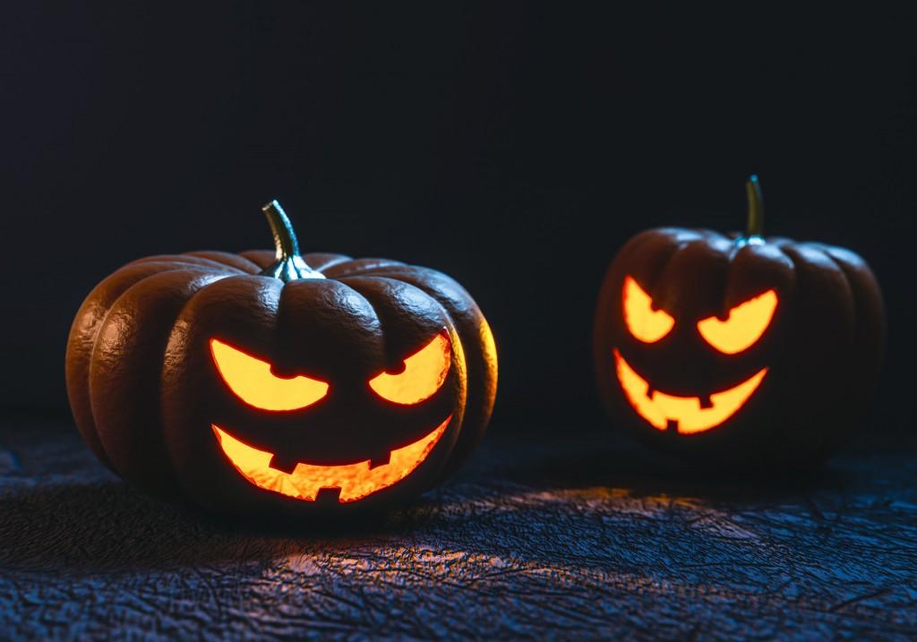 halloween-1001677_1920
