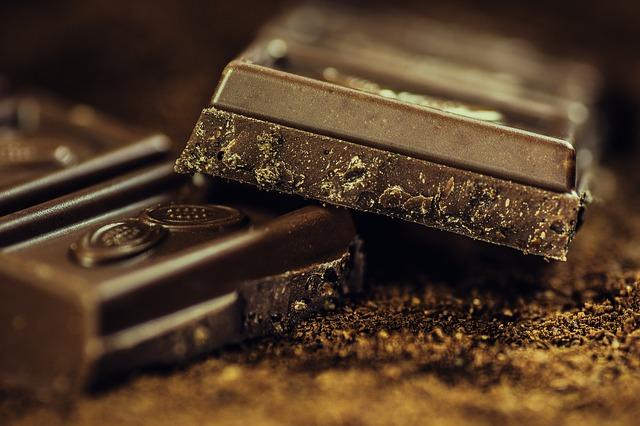 image1chocolat