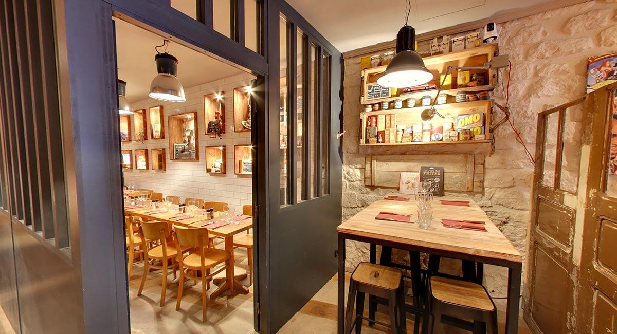 restaurant-frites-a-maman-deco-09