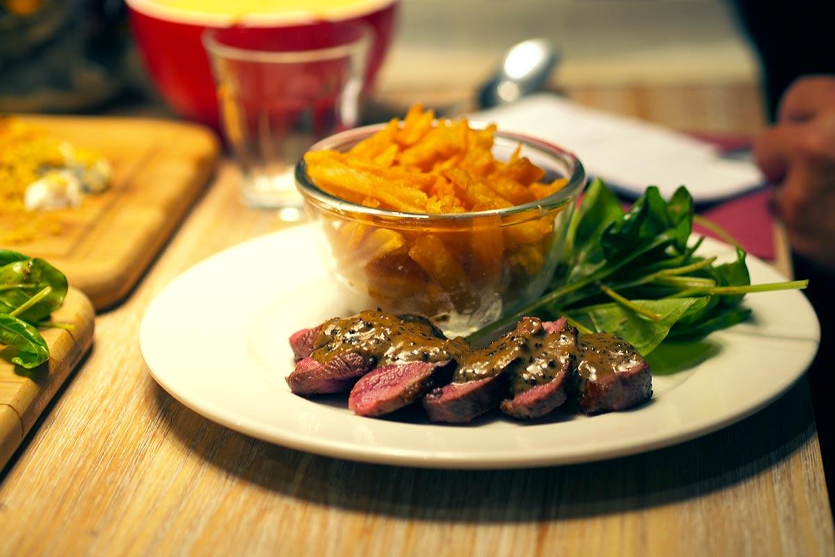 restaurant-frites-a-maman-plats-04