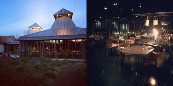 bonne_adresse_la_grenouillere_restaurant
