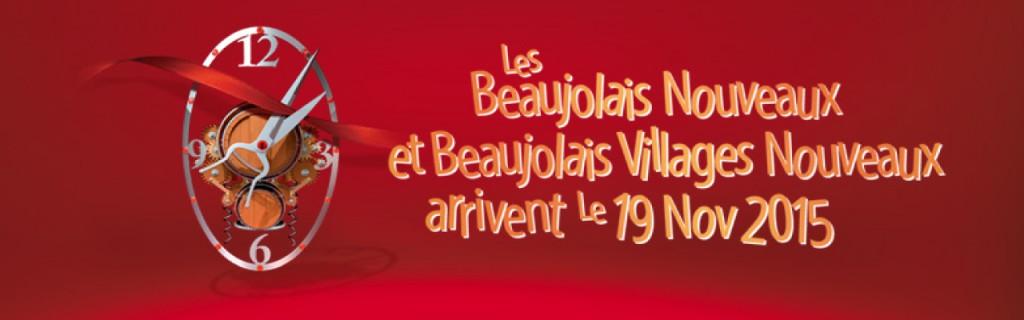 info_beaujolais_1511