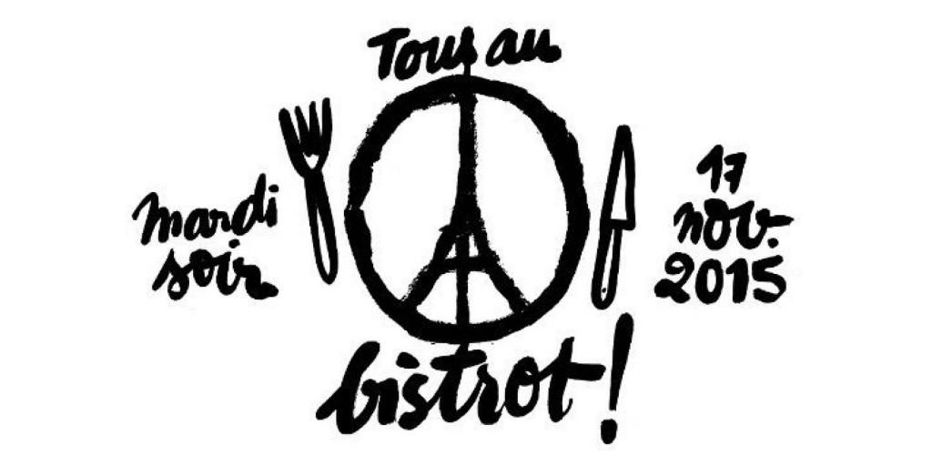 o-TOUS-AU-BISTROT-facebook