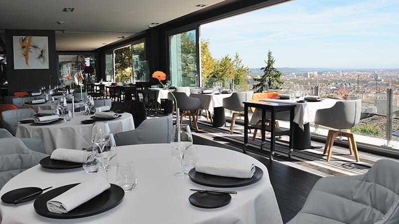 restaurant-tetedoie-1