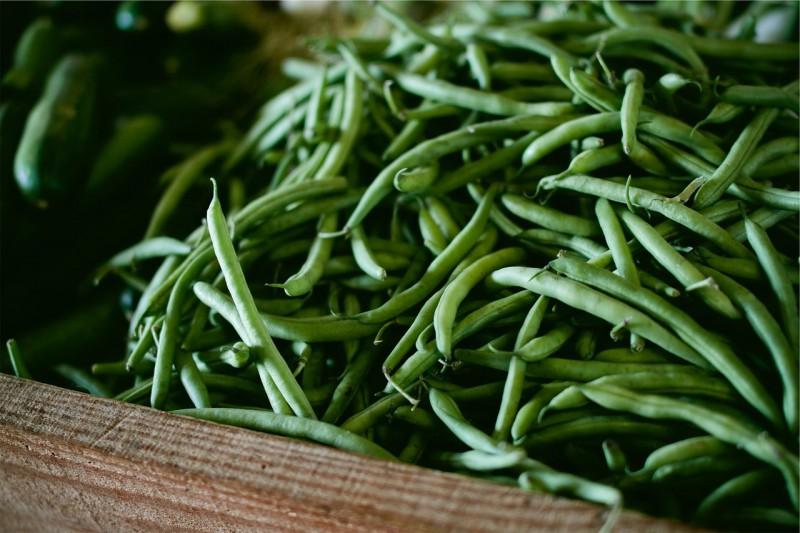 vegetable-642119_1280