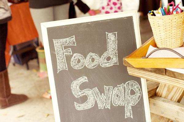 Food-Swap-1