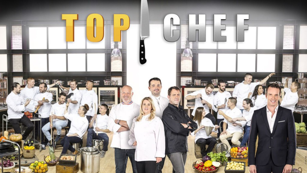 couv top chef