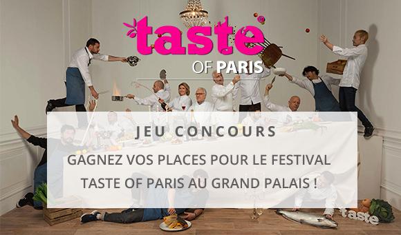 taste-of-parisv1