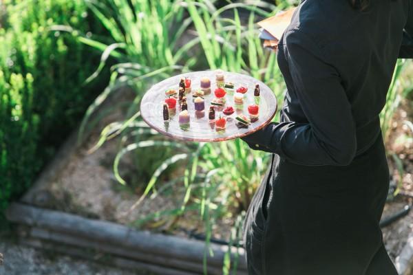Blanccoco_Photographe_Styliste_Culinaire_Food_Stylist_018