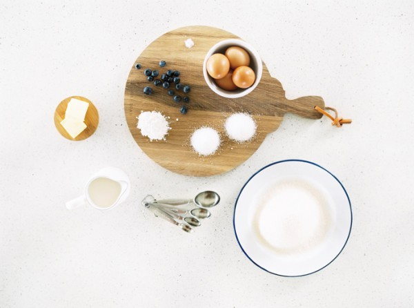 Blanccoco_Photographe_Styliste_Culinaire_Food_Stylist_09