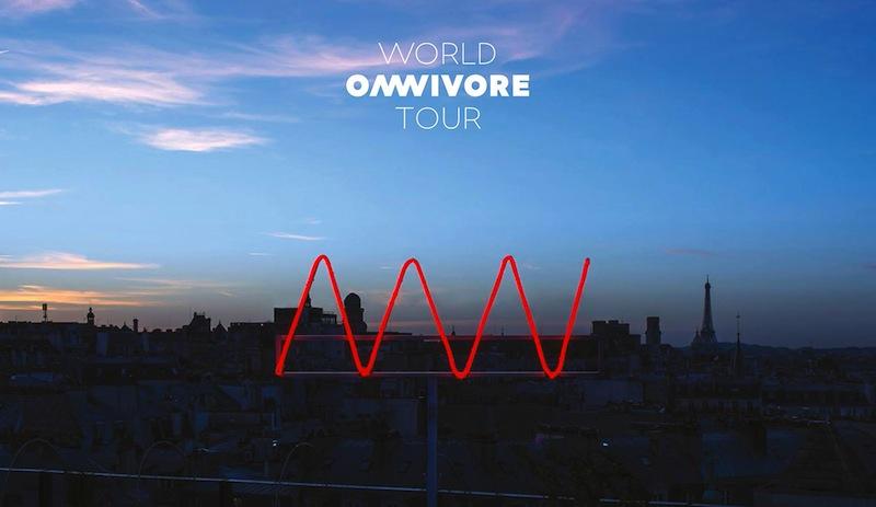Omnivore-World-Tour-Paris-2015