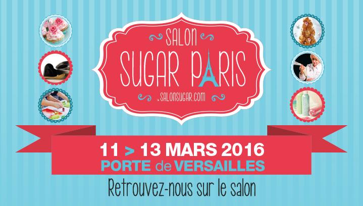 Sugar-719x408px