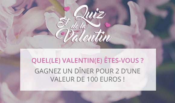 quiz-st-val-2016-VISUEL-NL