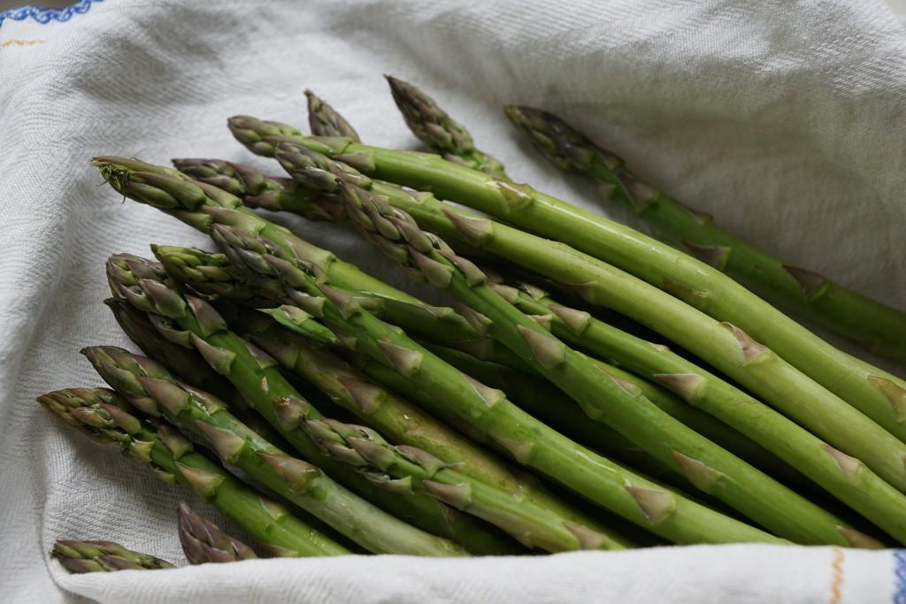 asparagus-761223_1920