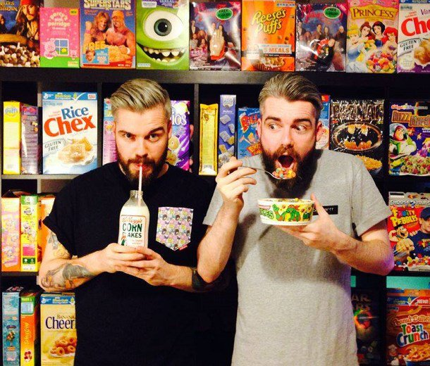 bar-a-cereales-londres-cereal-killer-cafe-2