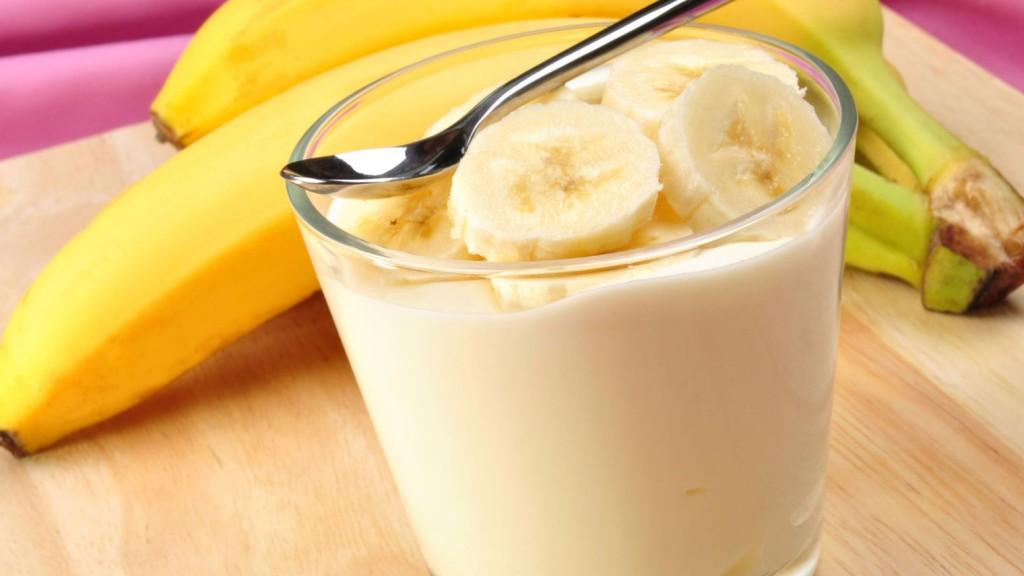 glace-banane_4841437