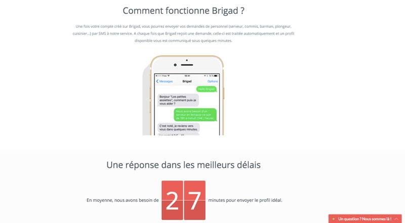Brigad-2