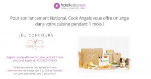 Cook-angels-article