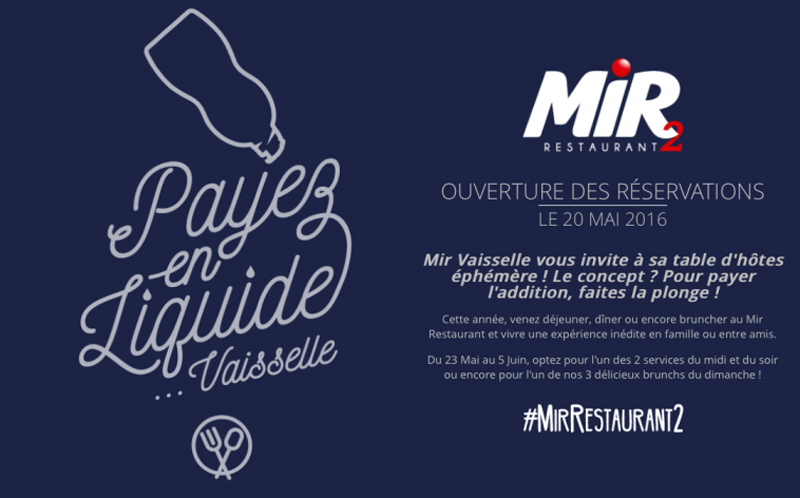 Mir-Restaurant-couverture