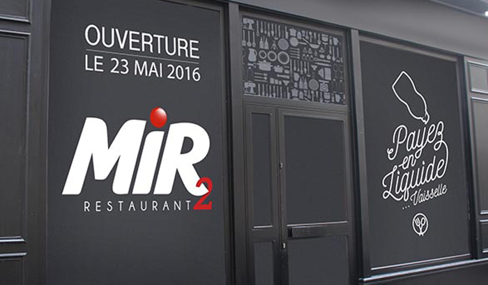 Mir-restaurant-article