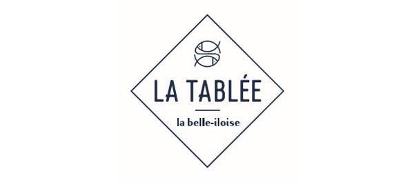 LaTabléeLogo