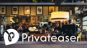 Privateaser