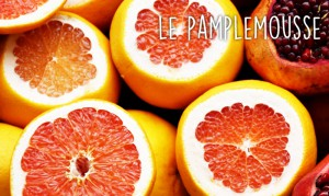 lepamplemousse