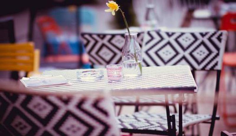 restaurantsfêtedesmères