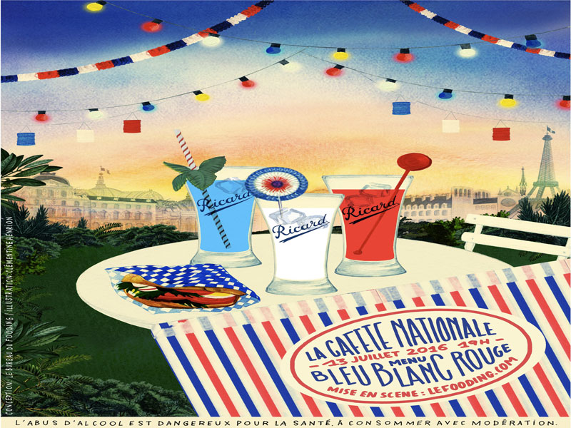 Fooding-La-Cafète-Nationale---Affiche
