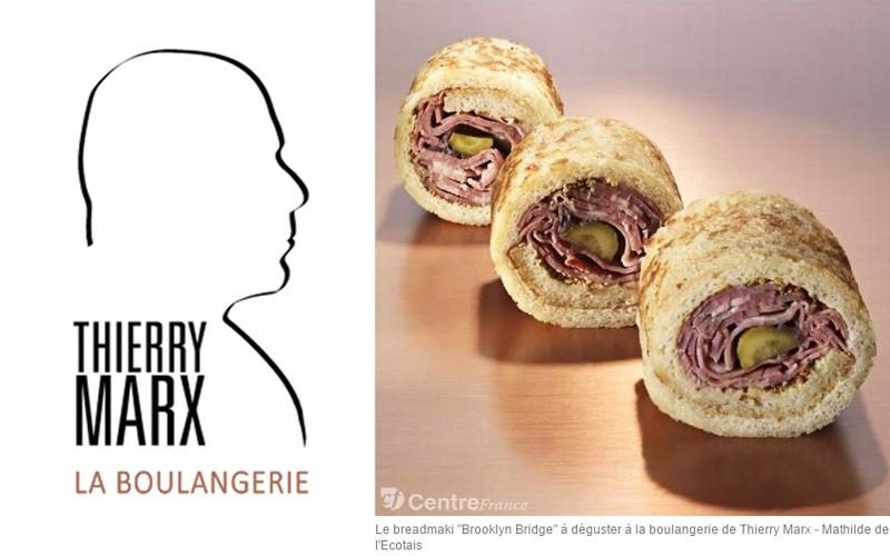 breadmakisthierrymarx