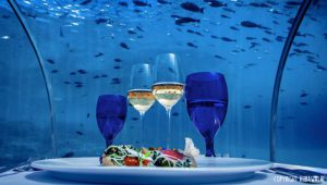 restaurantsousmarin