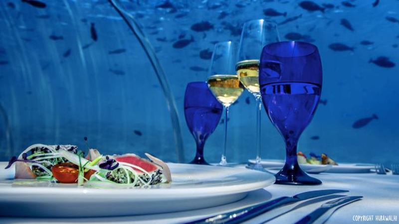 restaurantsousmarin58