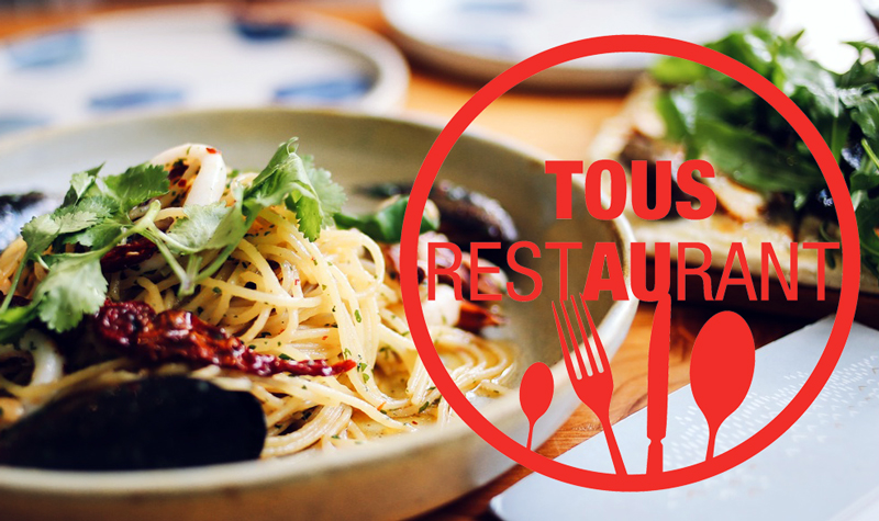 tousaurestaurantopération