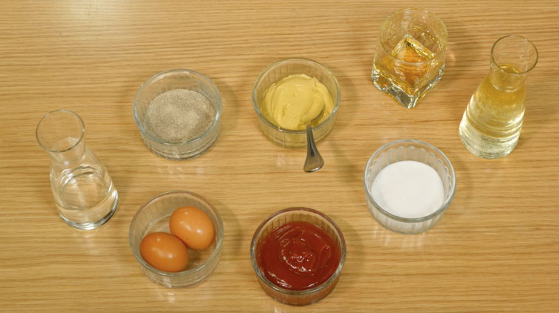 Ingredients-tartare-restaurant-edito