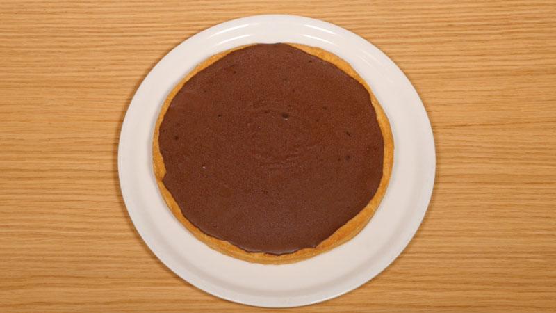 Recette-edito-Tarte-chocolat-2