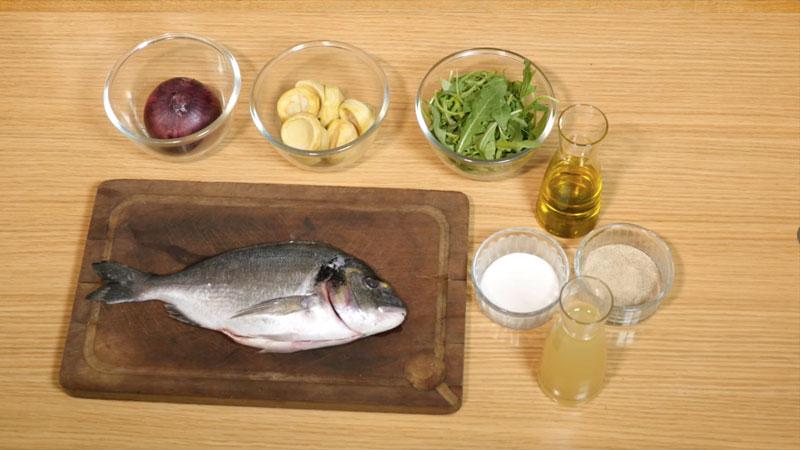 Restaurant-l'edito-recette-daurade